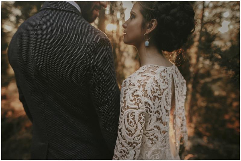 fotografo+boda+alicante+barcelona+wedding+photographer+alicante+oscar+guillen+Oscar+Guillen+inspiracion+bodas