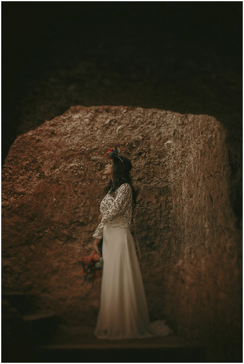 fotografo+de+bodas+alicante+oscar+guillen+sradreams+wedding_9