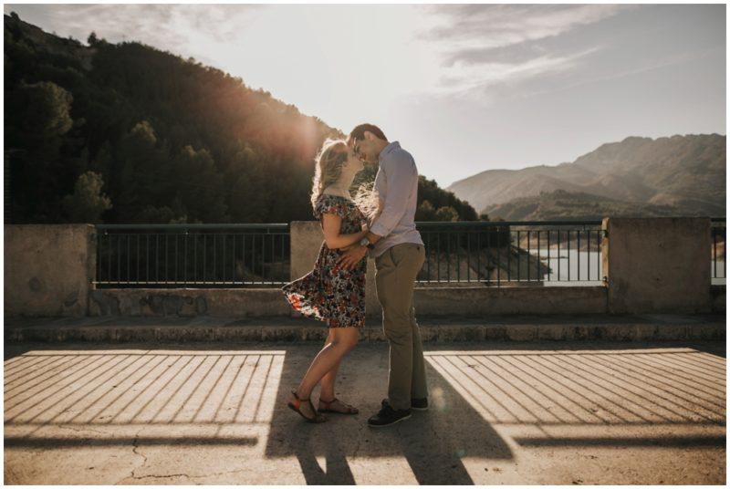 oscarguillen, oscar guillen, fotografo de bodas alicante,fotograf, alicante, wedding, photographer, russian, wedding, boda alicante,fotografo españa, fotografo de bodas españa, fotografo de bodas Barcelona.