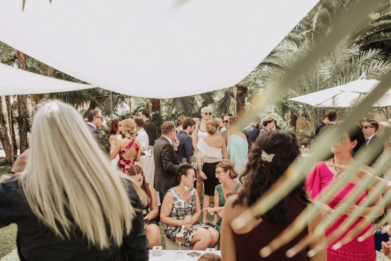 oscar guillen, Oscar Guillen fotografo, Oscar Guillen fotografia, fotografo alicante, fotografia alicante, fotografo de bodas alicante, fotografo de boda alicante, fotografo de destino, wedding destination photographer, boda, wedding, alicante wedding, wedding in alicante, alicante wedding photographer, photographer, wedding photographer alicante,