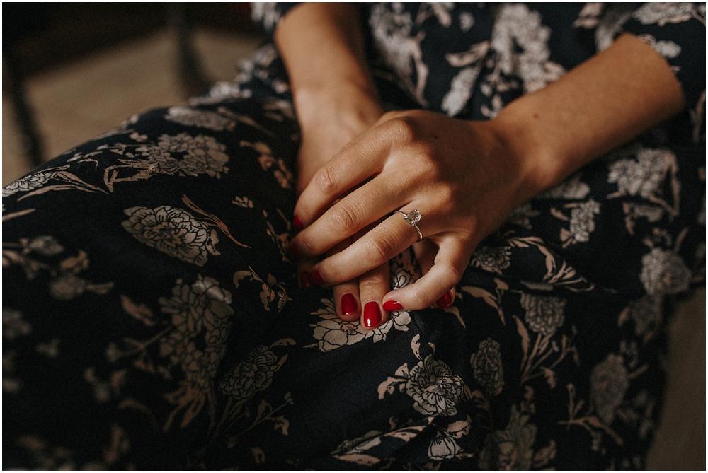 OscarGuillen, oscarguillen,oscar,guillen,fotografo,wedding,photographer,alicante,españa,fotografodebodas,fotografo,de,bodas,wedding day,oscar fotografo, alicante,fotografodebodasalicante,weddingphotographerspain, weddingphotographeralicante