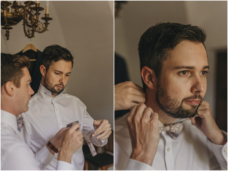 fotografo boda Alicante, fotografo boda girona, girona wedding, girona wedding photographer, Oscar Guillen