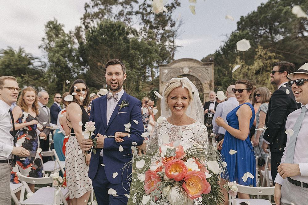 mejores Fotografos de boda Alicante