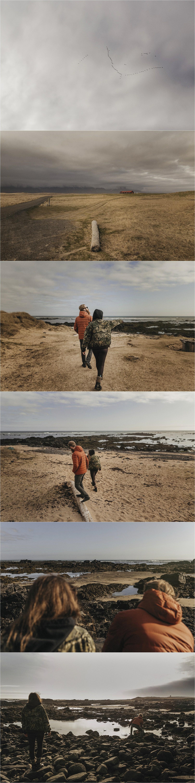 Iceland+wedding+photograpger+Barcelona+wedding+photographer+Alicante+Oscar+Guillen+Fotografo+Alicante