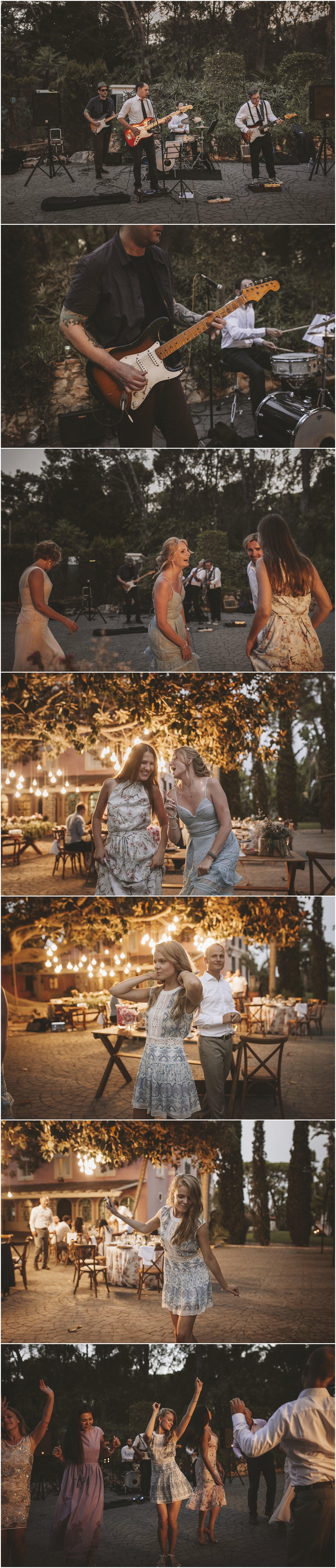 Russian wedding Spain, Russian wedding in Alicante,Barcelona,Marbella,Benidorm,Altea,fotografo de boda, wedding photographer, Oscar Guillen