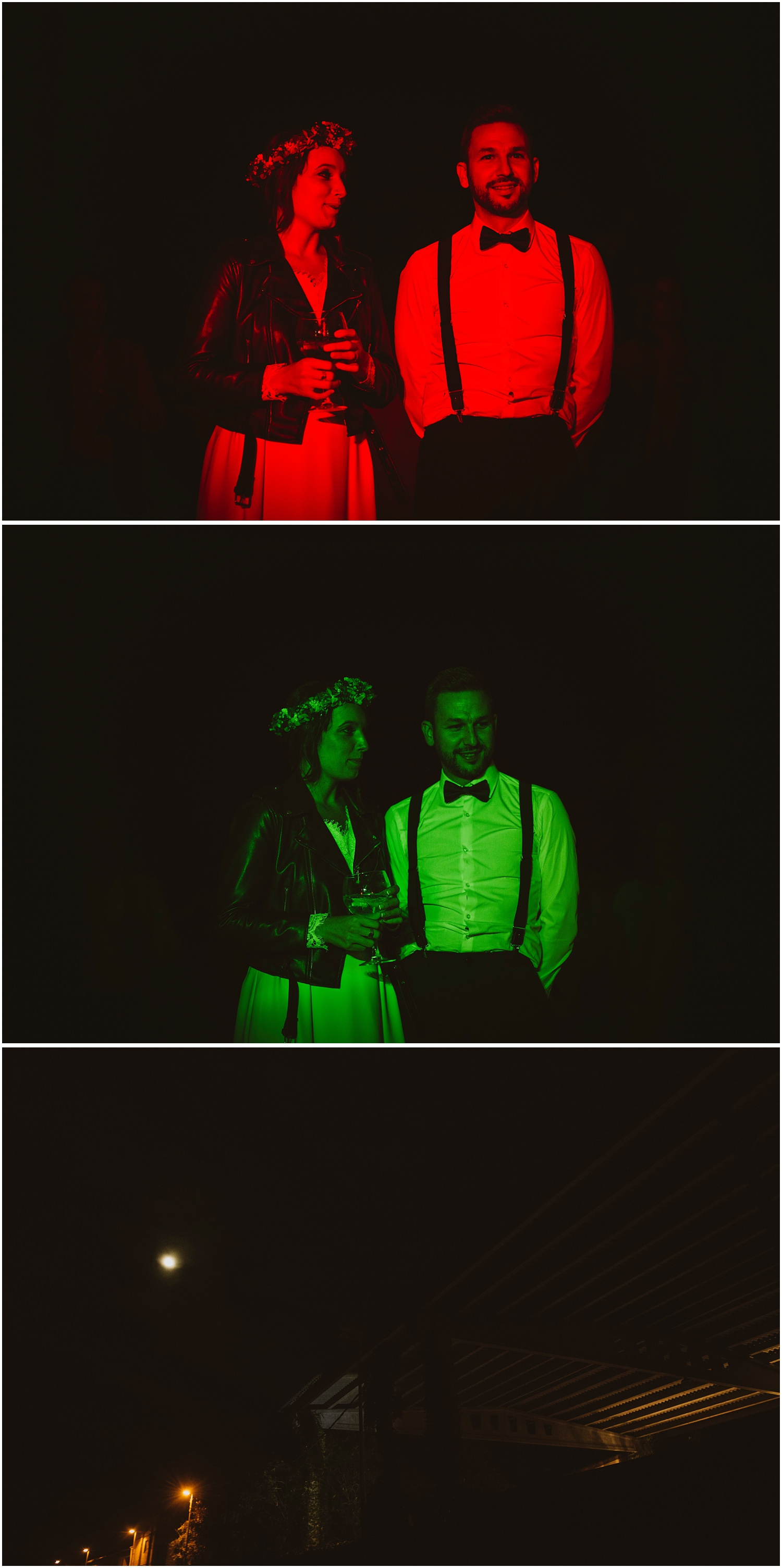 fotógrafos de boda Alicante, Elche, Valencia, Murcia, Oscar Guillen
