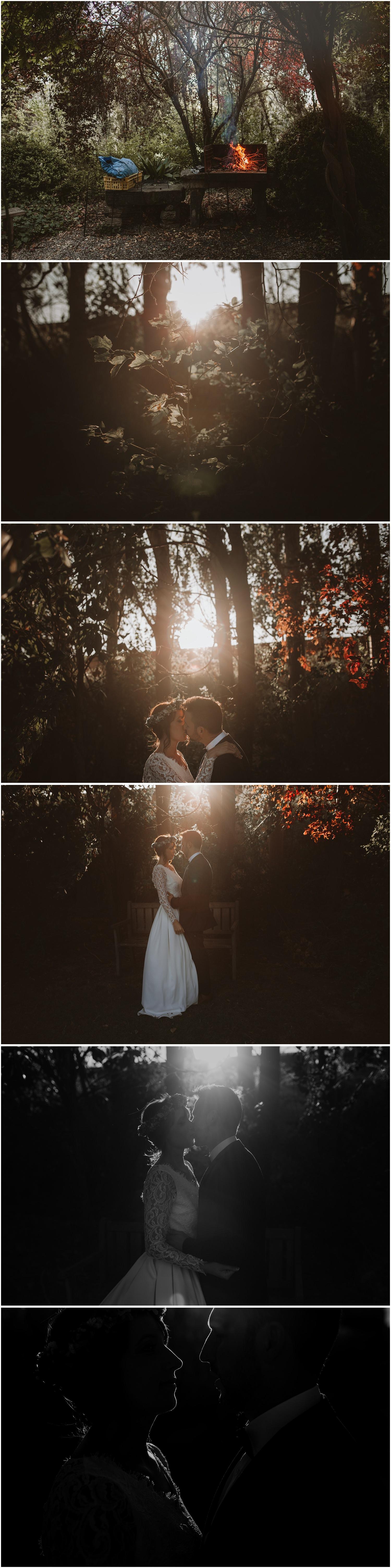 fotógrafo de boda alicante, elche, valencia, Murcia, Oscar Guillen