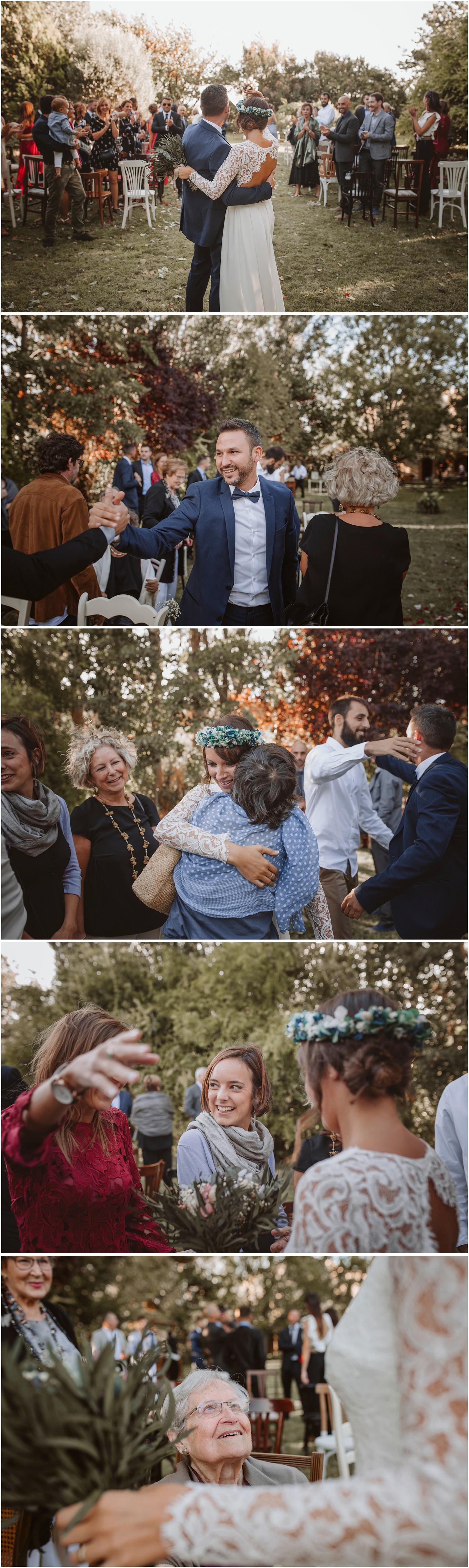 fotógrafo de bodas Alicante, Valencia, Murcia, Elche, Oscar Guillén
