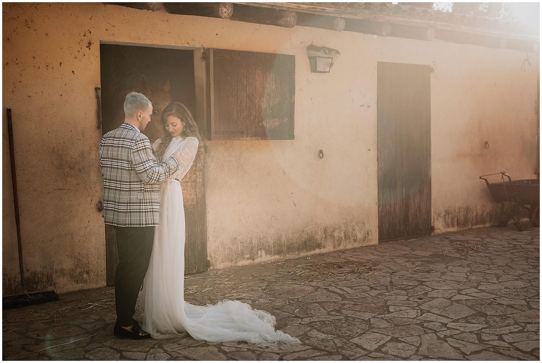 Óscar Guillén fotógrafo bodas Elche, Alicante
