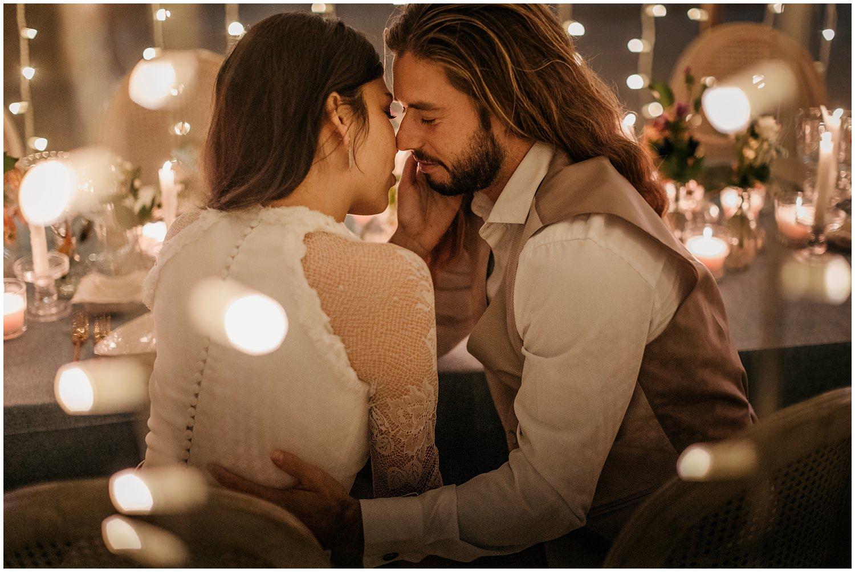 fotografo-de-bodas-alicante-wedding-alicante