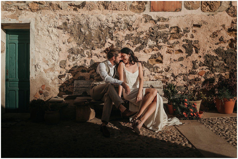 Fotógrafos-bodas-Alicante-Elche-Oscar-Guillén-Sweet-angels-events-