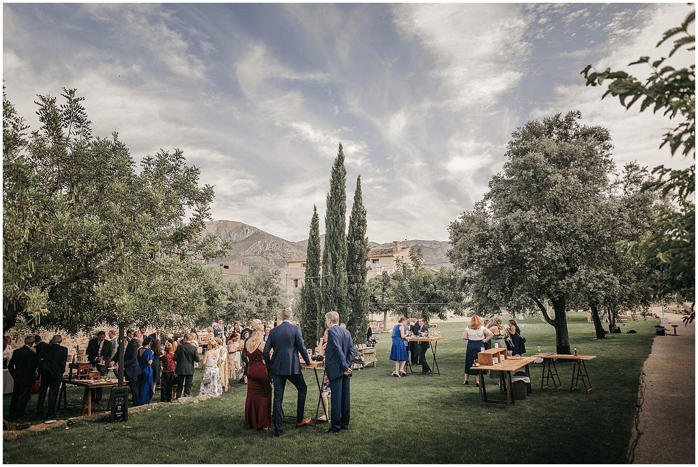 denia-wedding-photographer-benidorm-wedding-boda-casa-benigalip