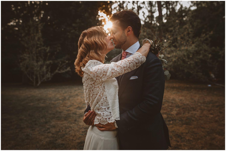 Fotógrafo de boda Alicante - Boda en Pazo de SergudeFotógrafo de boda Alicante - Boda en Pazo de Sergude