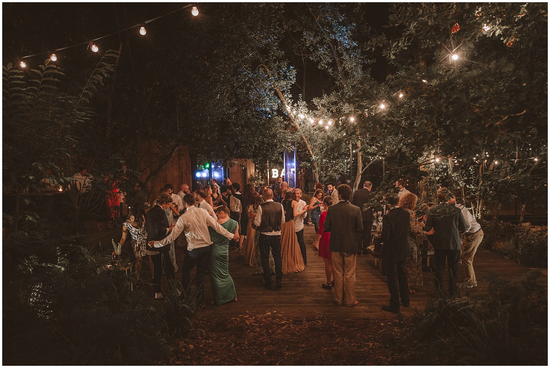 Fotógrafo de boda Alicante - Boda en Pazo de Sergude