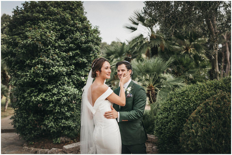 Fotógrafo-bodas-Mallorca-weddin-photographer-mallorca