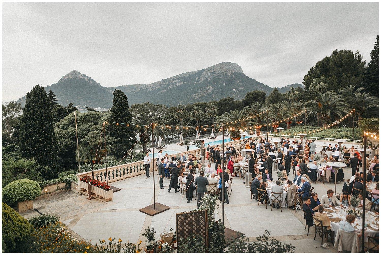 Hotel-Formentor-Mallorca-Wedding-Boda